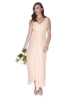3383c0b5390 Buy Designer Talia Sarah Bridesmaid