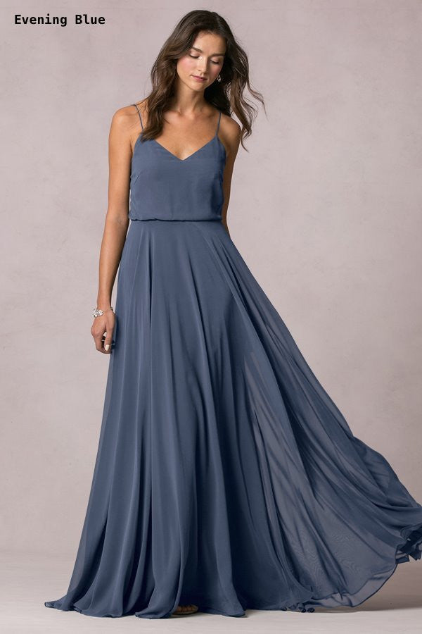 151469683751 Inesse – Bridesmaids Only