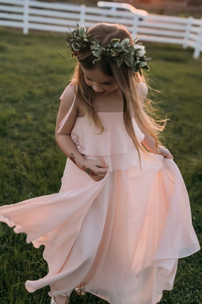 a21f121a9812 Penny – Bridesmaids Only