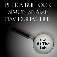 Live At The Lab - Mp3 Download