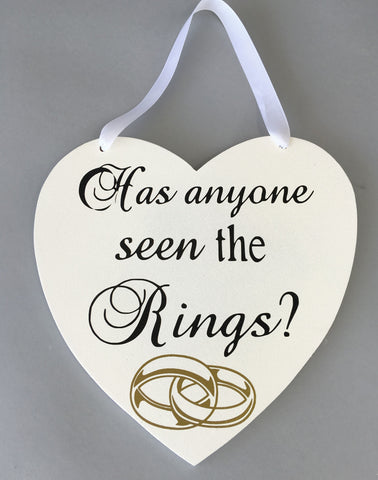 wedding decoration, wedding heart