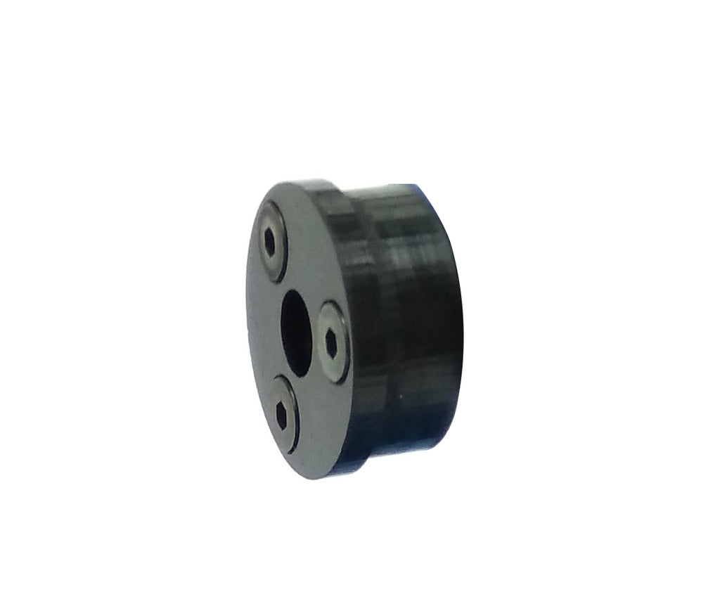 REPLACEMENT LAZER JIG CLINCHER ROLLER