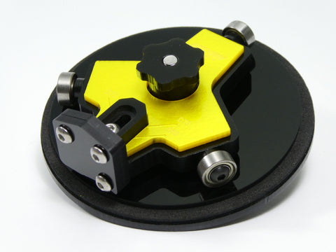 1/8 PERFECT WHEEL ARC CUTTER (TC70-80)