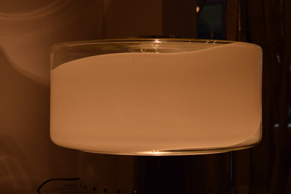 Table lamp Leucos