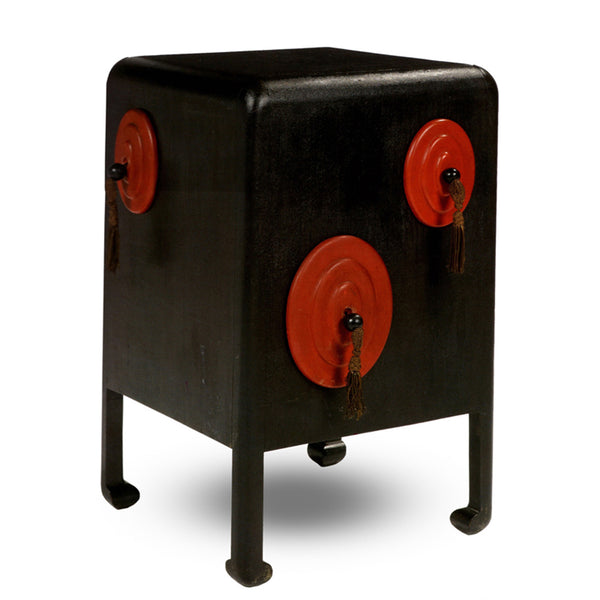 Side table by Paul Poiret