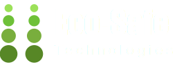 Eco-Safe Technologies