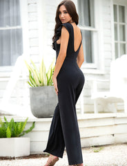 Captivating Jumpsuit