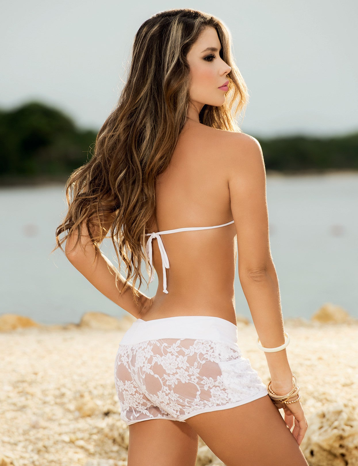 hot short shorts pictures
