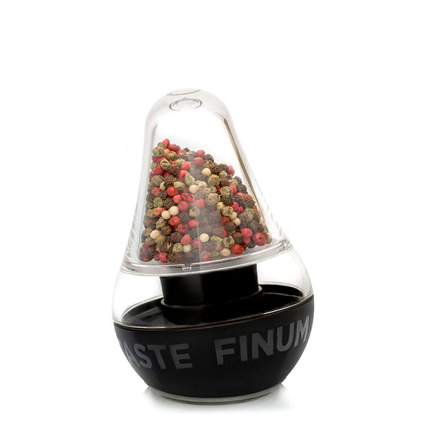 LOOK TOUCH TASTE™ Grinder for Salt, Pepper and other Spices 1
