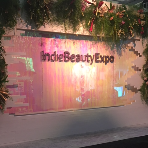 Planet Botanicals Seaweed Skincare Chosen as one of the 10 Best Indie Beauty Brands of 2018!