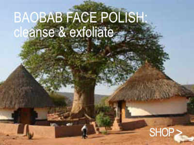 Face Polish Collection