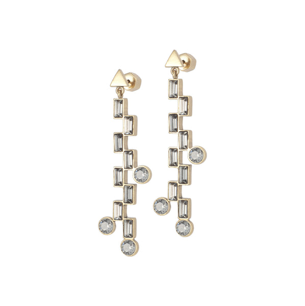 LL Earrings