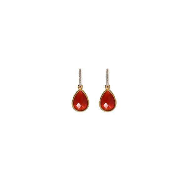 TW Earrings