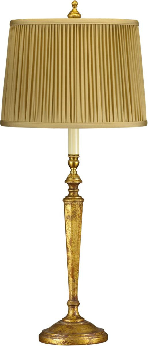 Table lamps tagged table lamp page 12 bradburn home view all instock table lamp goldcoast aloadofball Gallery