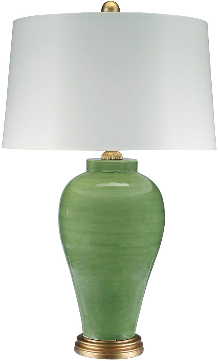 Table Lamps Bradburn Home