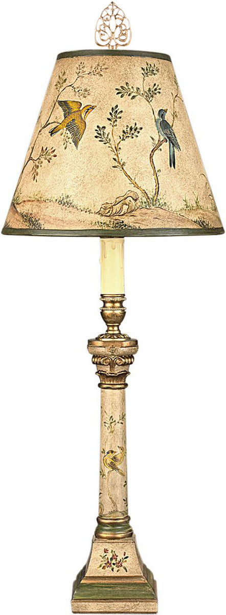 Table Lamps Tagged Quot Table Lamp Quot Page 10 Bradburn Home