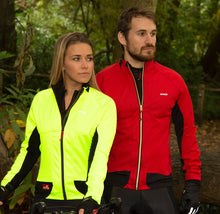 EVADE Escape Cycling Jacket