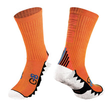 Evade G48 Cycling performance socks - Evade Sport