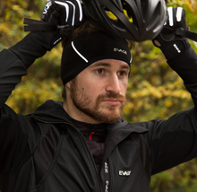EVADE Thermal Cycling Windout Headband Adult - Evade Sport