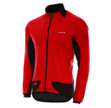 EVADE Escape Cycling Jacket - Evade Sport