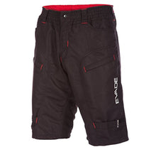 EVADE MTB Void Baggy Mountain Bike / Cycling Shorts - Evade Sport