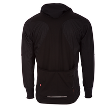 Evade Sport Road Cycling Artik-X Jacket