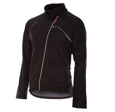 EVADE Thermal Artik Winter Cycling Jacket - Evade Sport