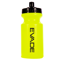 EVADE Cycling / Bike Water Bottle 500ml - Evade Sport