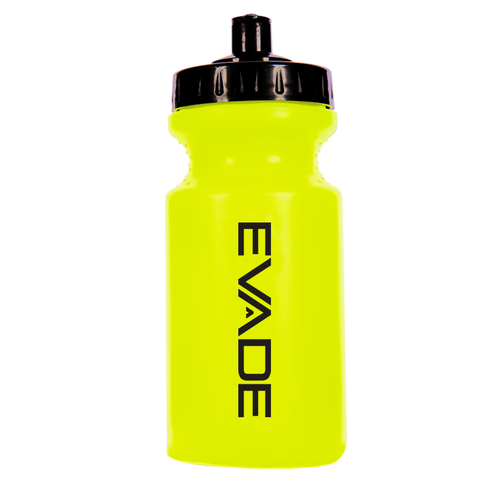 Evade Sport Road Cycling Water Bottle 500ml