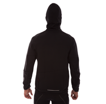 EVADE Thermal Touring Cycling Long Jersey - Evade Sport