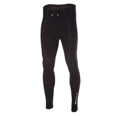 EVADE Touring Cycling Tights with 3D Gel Pad - Evade Sport
