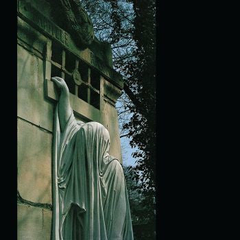 Dead Can Dance 'Within The Realm Of a Dying Sun' LP