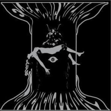 Electric Wizard 'Witchcult Today' 2xLP