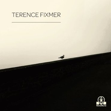 Terence Fixmer 'Dance Of The Comets' 12""