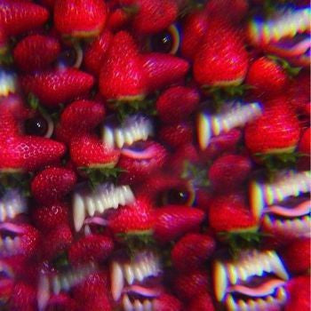 Thee Oh Sees 'Floating Coffin' LP