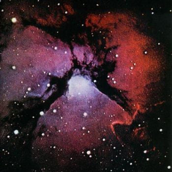 King Crimson 'Islands (Remix)' LP