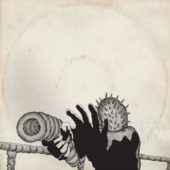 Thee Oh Sees 'Mutilator Defeated At Last' LP