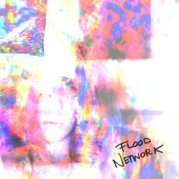 Katie Dey 'Flood Network' LP