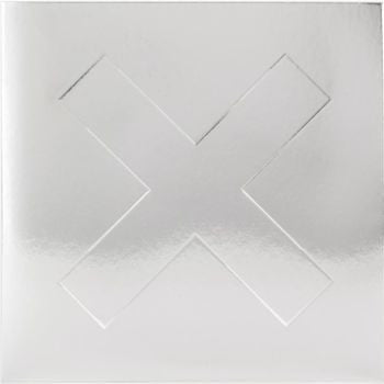The xx 'On Hold' 7""