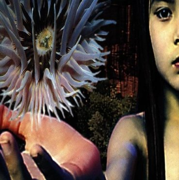 The Future Sound Of London 'Lifeforms' 2xLP