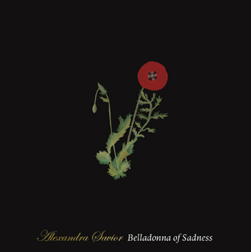 Alexandra Savior 'Belladonna Of Sadness' LP