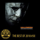 John Carpenter 'Halloween OST (2018)' LP