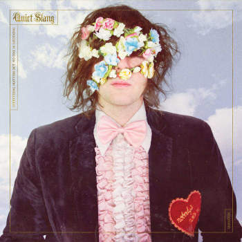 Beach Slang 'Everything Matters But No One Is Listening' LP