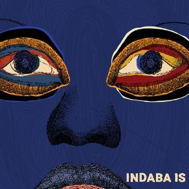 Various 'Indaba Is' 2xLP