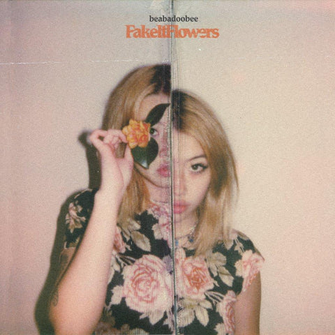 Beabadoobee 'Fake It Flowers' LP