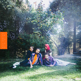 Big Thief 'U.F.O.F.' LP
