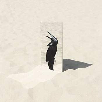 Penguin Cafe 'The Imperfect Sea' LP