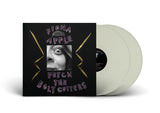 Fiona Apple 'Fetch The Bolt Cutters' 2xLP