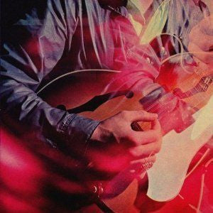 Chromatics 'Kill For Love' 2xLP