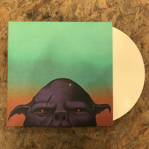 Oh Sees 'Orc' 2xLP (*USED*)